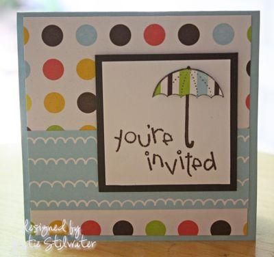 Lauren invite2