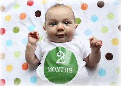 2 Months2