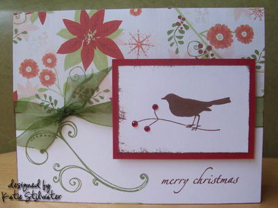 Listen to this impress cards for Impress cards and crafts