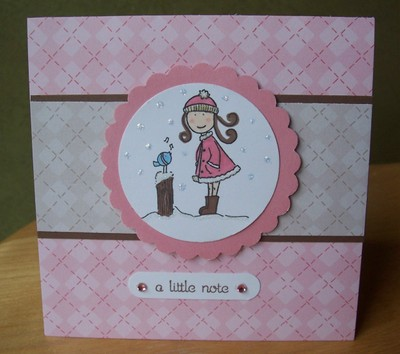 Pink_little_note