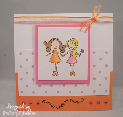 Pink_orange_friends