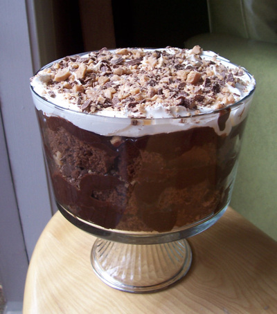 Toffee_trifle