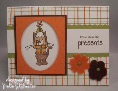 Orange_green_presents