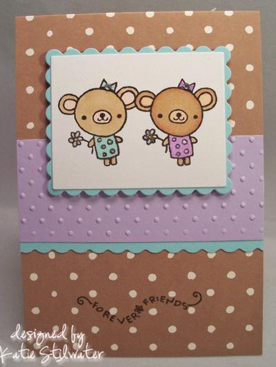 Forever_friends_bears