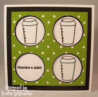 Green_thanks_a_latte