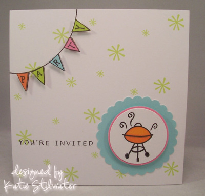 Bbq_invite
