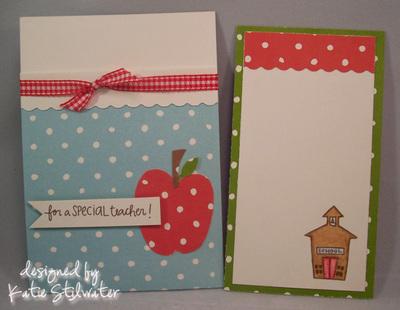 Teacher_pocket_card2