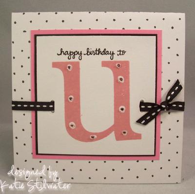 Birthday_to_u