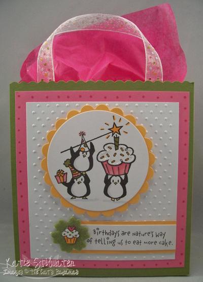 Cupcake_gift_bag