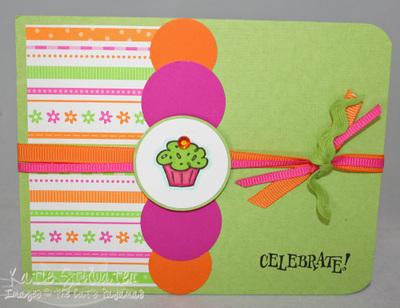 Celebrate_cupcake