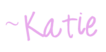 Pink_siggy