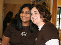 Geeta_and_katie