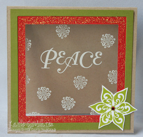 Peace_3