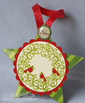 Wreath_ornament_2