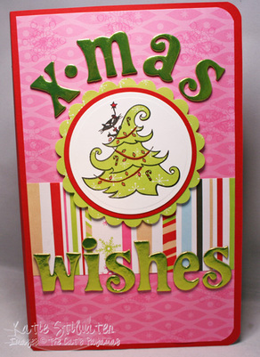 Xmas_wishes_notepad_cover_2